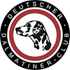 Logo Deutscher Dalmatiner Club